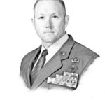 MSgt Marcus Mader_1