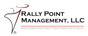 Rally Point Management